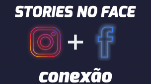 compartilhar-Stories-do-instagram-para-o-facebook_